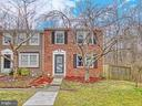 8671 Hickory Ridge Ct