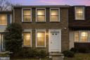8121 Steeple Chase Ct
