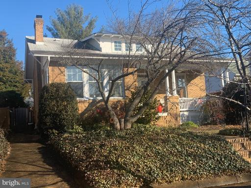 105 W Masonic View Ave Alexandria VA 22301