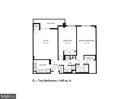 200 N Pickett St #1002