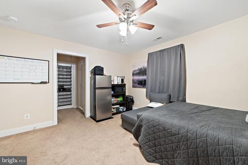 205 Macoy Ave Culpeper VA 22701