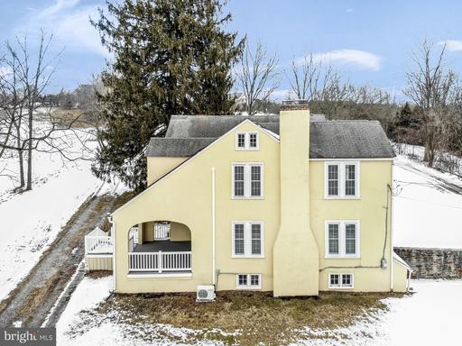 Property for sale at 2049 Lenape Unionville Rd, Kennett Square,  Pennsylvania 19348