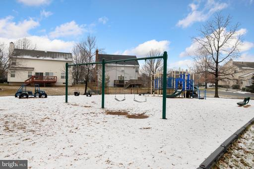 20363 Snowpoint Pl Ashburn VA 20147