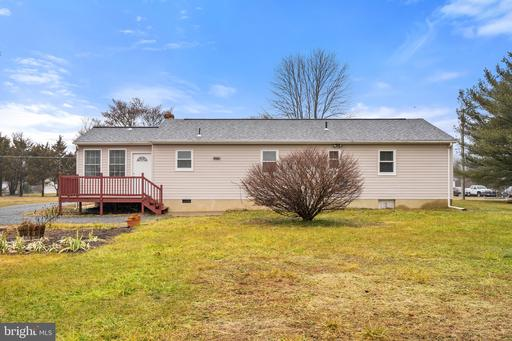 6551 Schoolhouse Rd Bealeton VA 22712