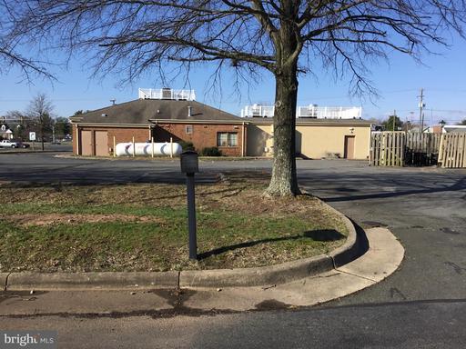 11139 Marsh Rd Bealeton VA 22712