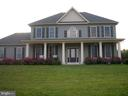 185 Whitacre Rd