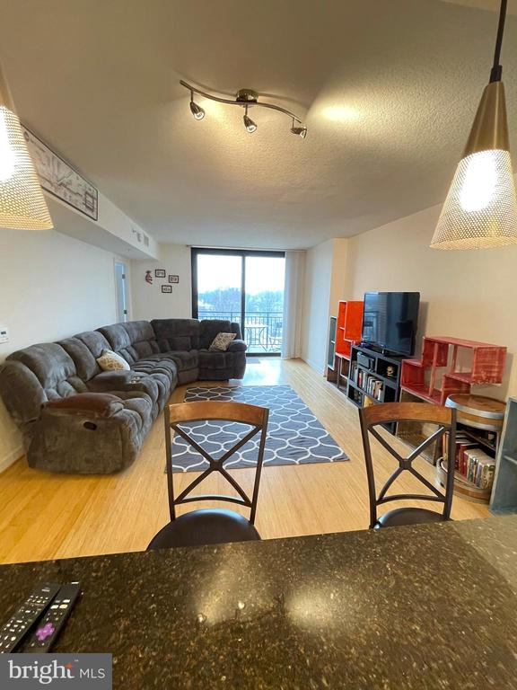 Photo of 2451 Midtown Ave #809