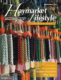 15120 Washington St Haymarket VA 20169