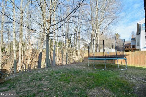 15660 Piedmont Pl Woodbridge VA 22193