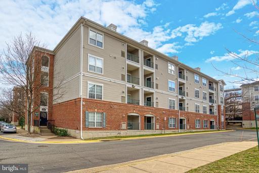 4862 Eisenhower Ave #164
