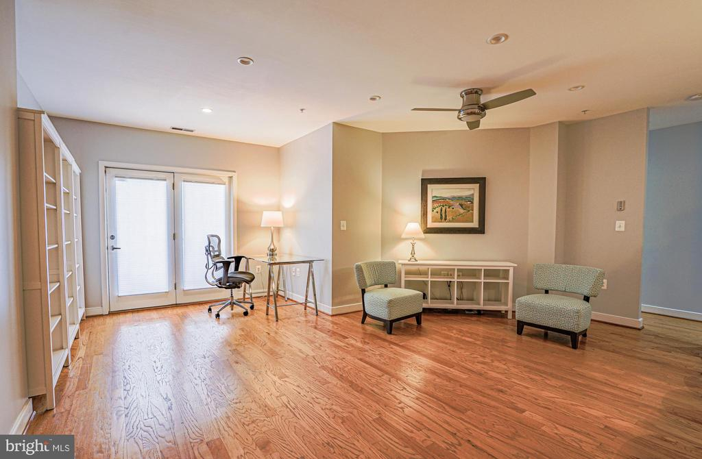 Photo of 181 E Reed Ave #109