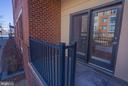 181 E Reed Ave #109