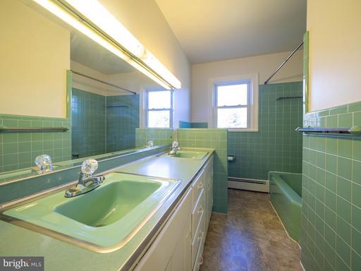 12361 Metlock Rd Culpeper VA 22701