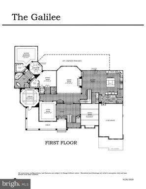12523 Braddock Rd Fairfax VA 22030