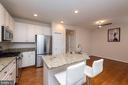19 Arell Ct