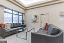 1808 Old Meadow Rd #503