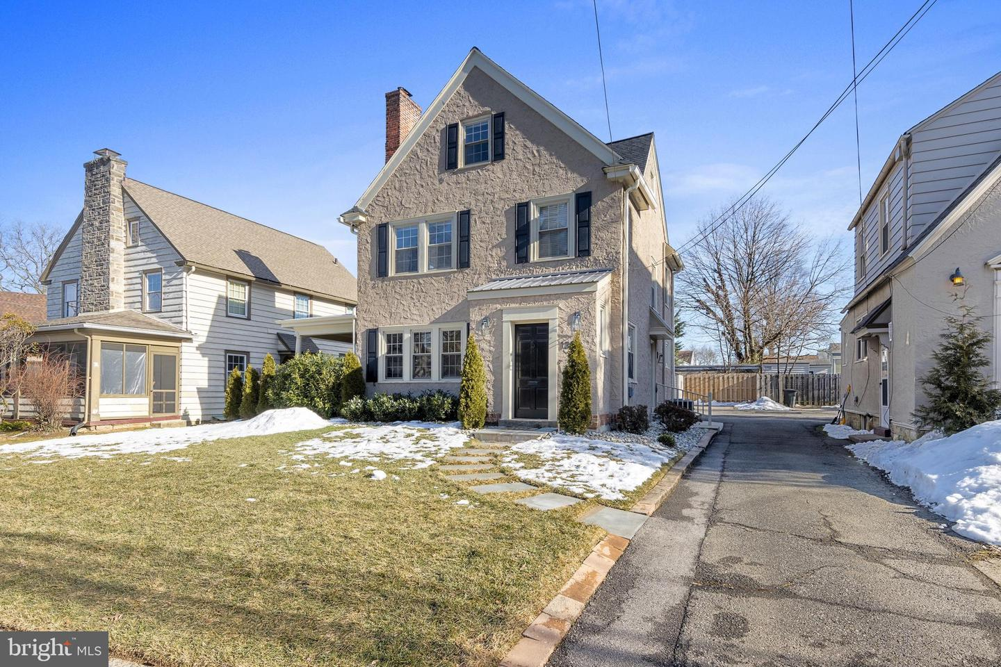 139 Powell Road Springfield, PA 19064