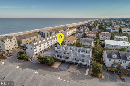 COVE RD. , BETHANY BEACH Real Estate