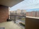 1300 Army Navy Dr #619