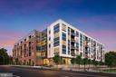 1761 Old Meadow Rd #503