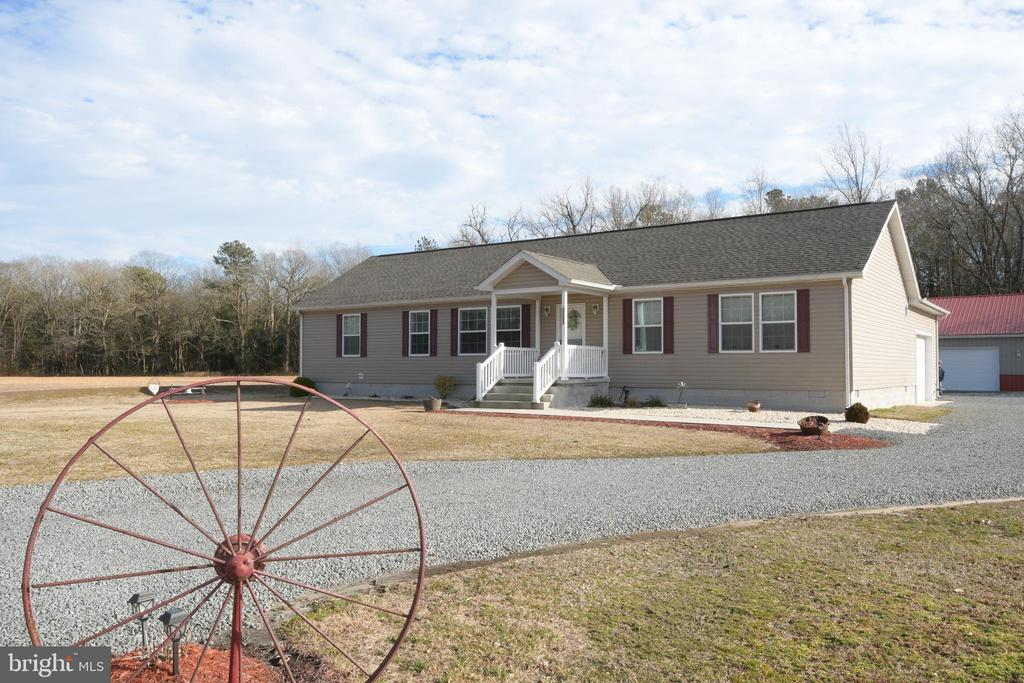 30082 VINES CREEK RD,Dagsboro,DE 19939