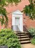 1714 Preston Rd
