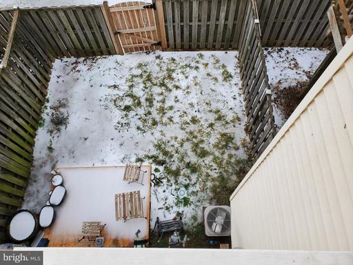 14343 Little Rocky Mountain Ct Centreville VA 20120