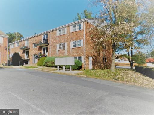 Property for sale at 117 Railroad Ave #12, West Grove,  Pennsylvania 19390