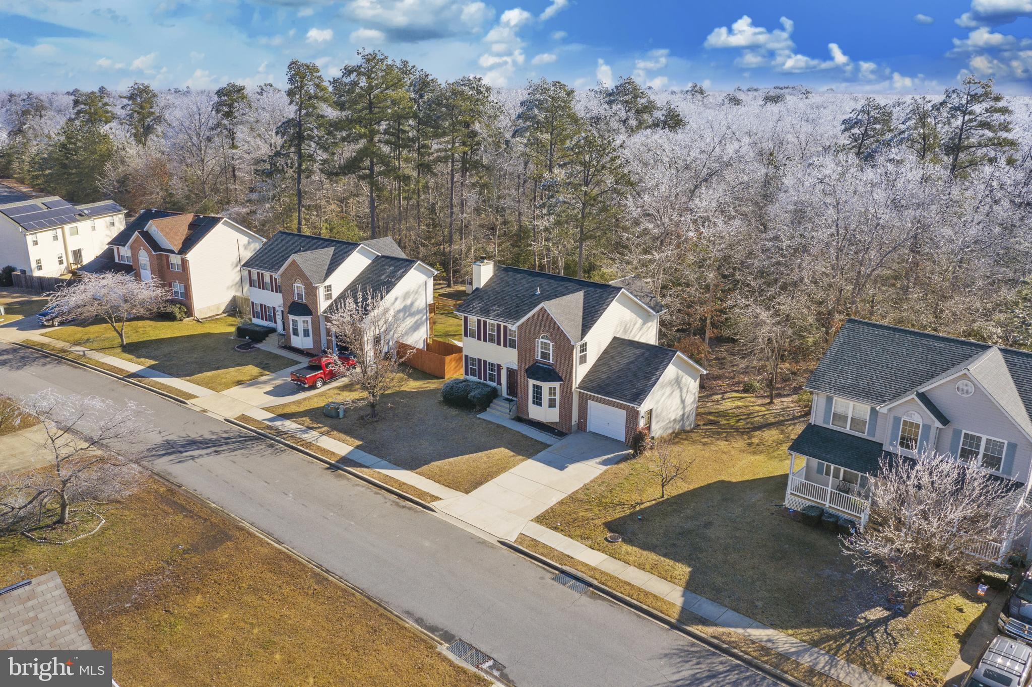22208 Oriole Dr, Great Mills, MD, 20634