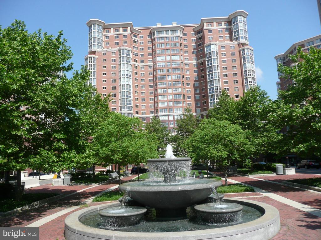 Photo of 2121 Jamieson Ave #1205 and 1204