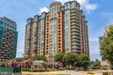 8220 Crestwood Heights Dr #1313