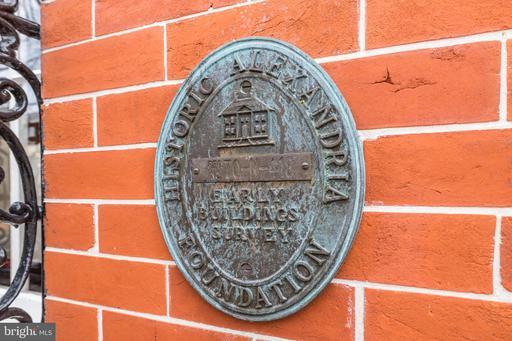 418 Duke St, Alexandria, VA 22314
