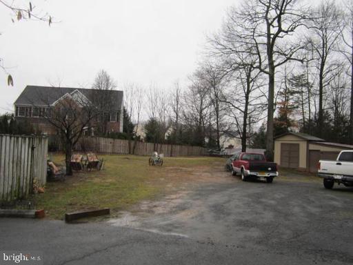 13353 Lee Hwy Centreville VA 20121