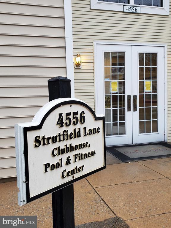 Photo of 4551 Strutfield Ln #4303