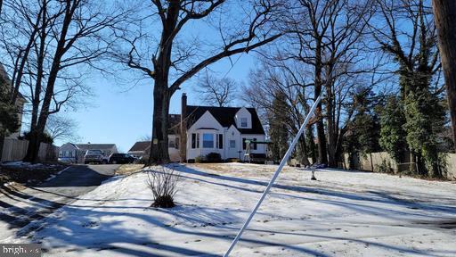13353 Lee Hwy, Centreville, VA 20121