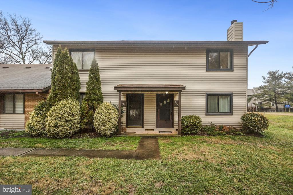 4154 Meadowland Ct #61