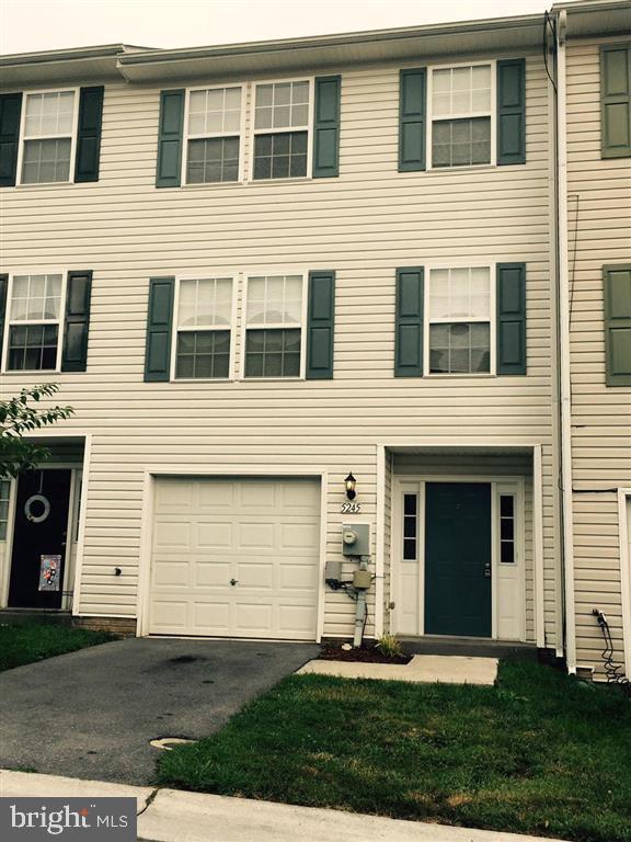 5245 Mulberry Terrace, Stephens City, VA 22655