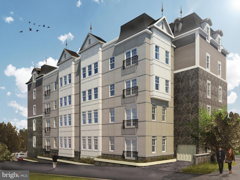 Conshohocken                                                                      , PA - $435,000