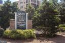 5575 Seminary Rd #202