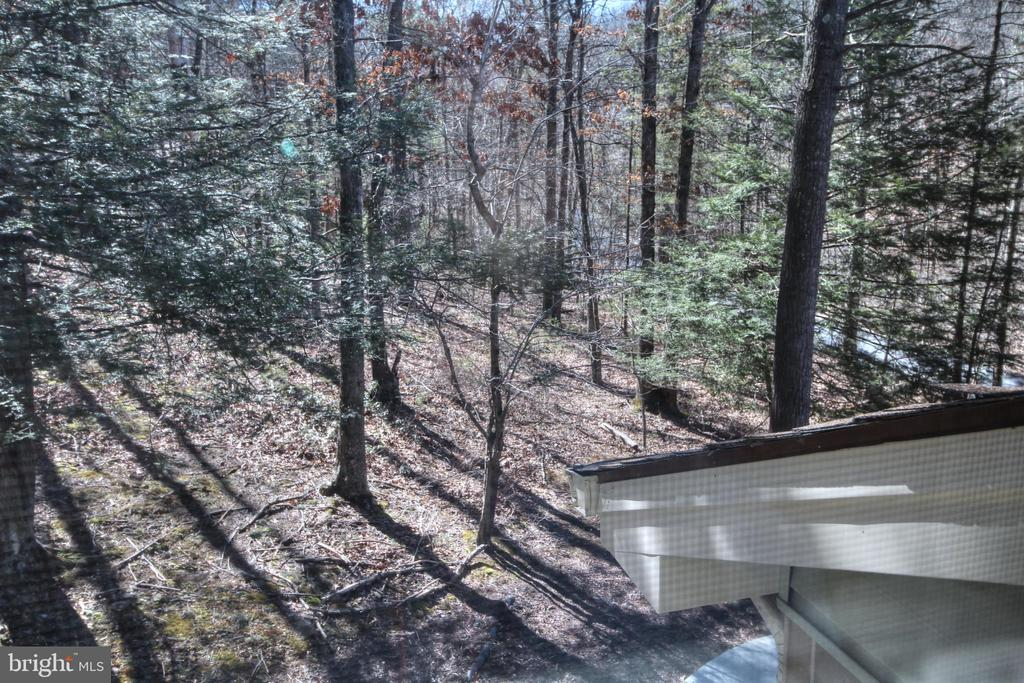 Photo of 6010 Crooked Run Rd
