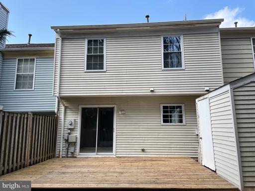 14831 Basingstoke Loop Centreville VA 20120