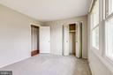 8807 Strause Ct