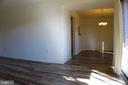 9717 Kings Crown Ct #001