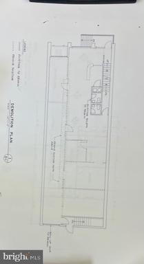 226 Dominion Rd Ne Vienna VA 22180