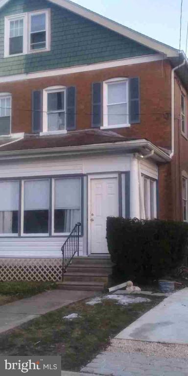 25 W Wilmot Avenue Havertown, PA 19083