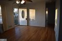 6509 Enfield Dr