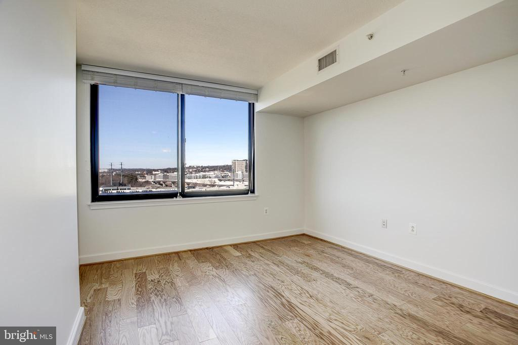 Photo of 2451 Midtown Ave #1223