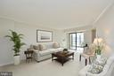 5901 Mount Eagle Dr #403