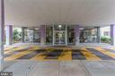 6631 Wakefield Dr #513a