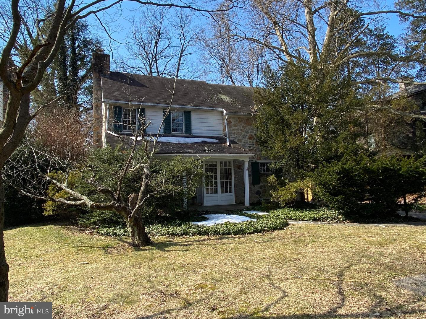 544 W Montgomery Avenue Haverford, PA 19041